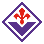 ACF Fiorentina