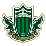 Matsumoto Yamaga FC