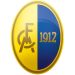 Modena FC