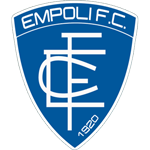 Empoli FC