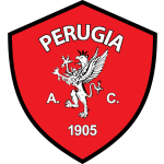Perugia Calcio