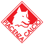Piacenza Calcio