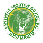 Panthre Sportive du Nd