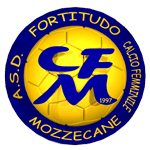 Fortitudo Mozzecane CF
