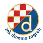 NK Dinamo Maksimir Zagreb