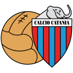 Calcio Catania