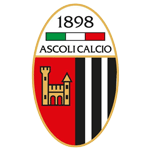 Ascoli Calcio 1898