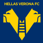 Hellas Verona FC