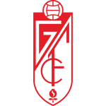 Granada CF
