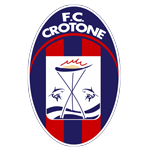 FC Crotone