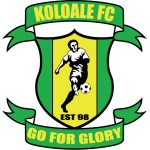 Koloale FC Honiara