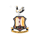Bradford City LFC