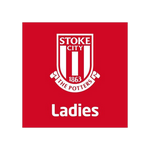 Stoke City LFC