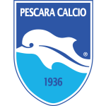 Delfino Pescara 1936