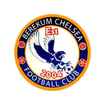 Berekum Chelsea FC