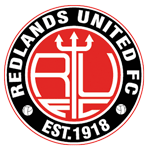 Redlands United