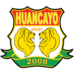 CD Sport Huancayo