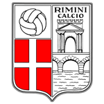 Rimini Calcio FC
