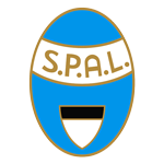 SSD Real Societ Polisportiva Ars et Labor 1907