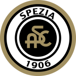 ASD Spezia Calcio 2008