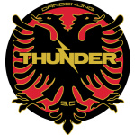 Dandenong Thunder SC