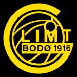Bodø / Glimt II logo