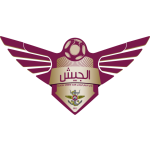 El Jaish SC