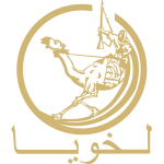 Lekhwiya SC
