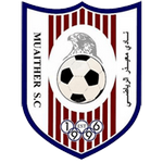 Al Mu'aidar SC