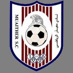 Al Mu'aidar