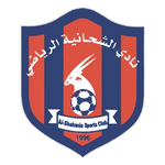Al-Shahaniya SC