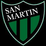 san-martin-san-juan