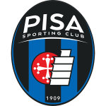 Pisa Calcio