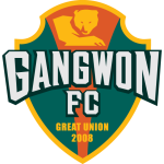 Gangwon