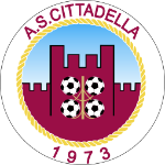AS Cittadella