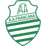 AA Francana