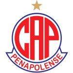 CA Penapolense