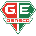Grmio Esportivo Osasco