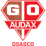 Audax So Paulo EC