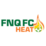 Far North Queensland Bulls FC