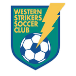 Western Strikers SC
