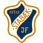 Stabk logo