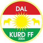 Dalkurd FF