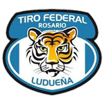 Tiro Federal