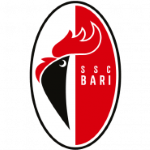 AS Bari