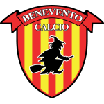Benevento Calcio