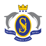 Pahang Kuantan Port Shahzan Muda FC