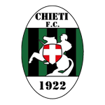 SS Chieti Calcio