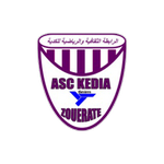 ASC Kdia