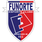 Funorte EC